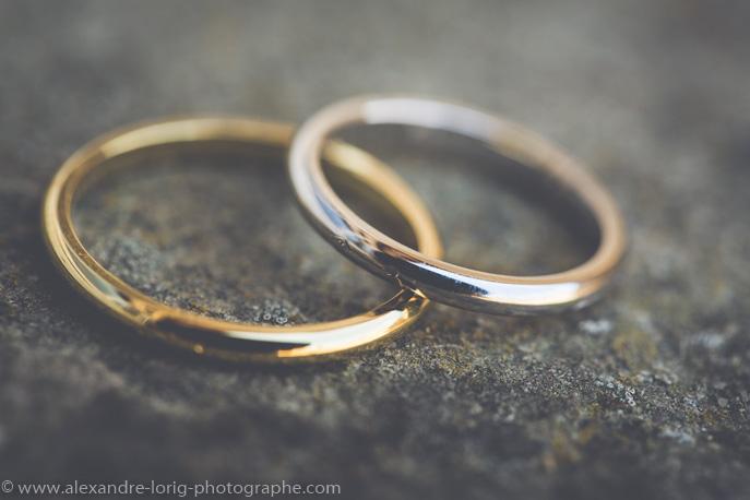Photographe de mariage a Saint-Cannat