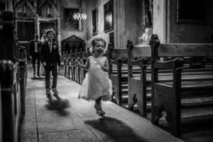 photographe de mariage a aix en provence