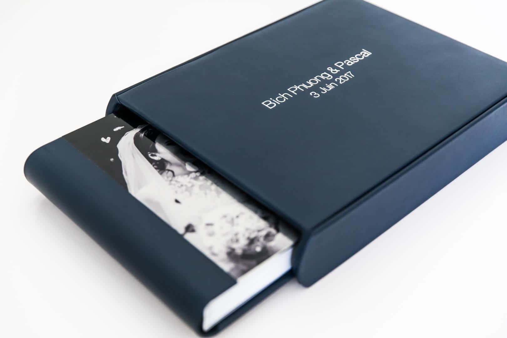 livre-album-photo-haut-de-gamme