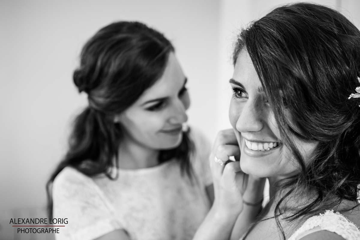 photographe de mariage a aix en provence bouches du rhone