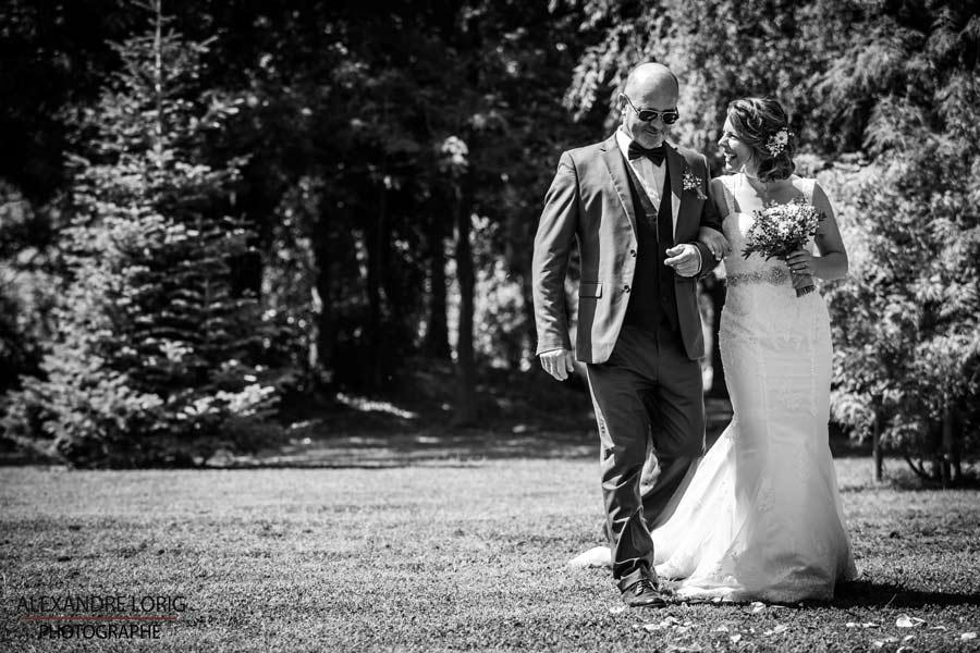 photographe-de-mariage-a-aix-en-provence-bouches-du-rhone