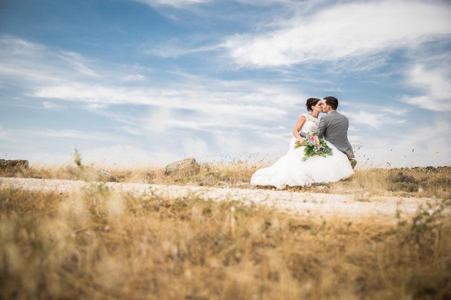photo-de-couple-aix-en-provence