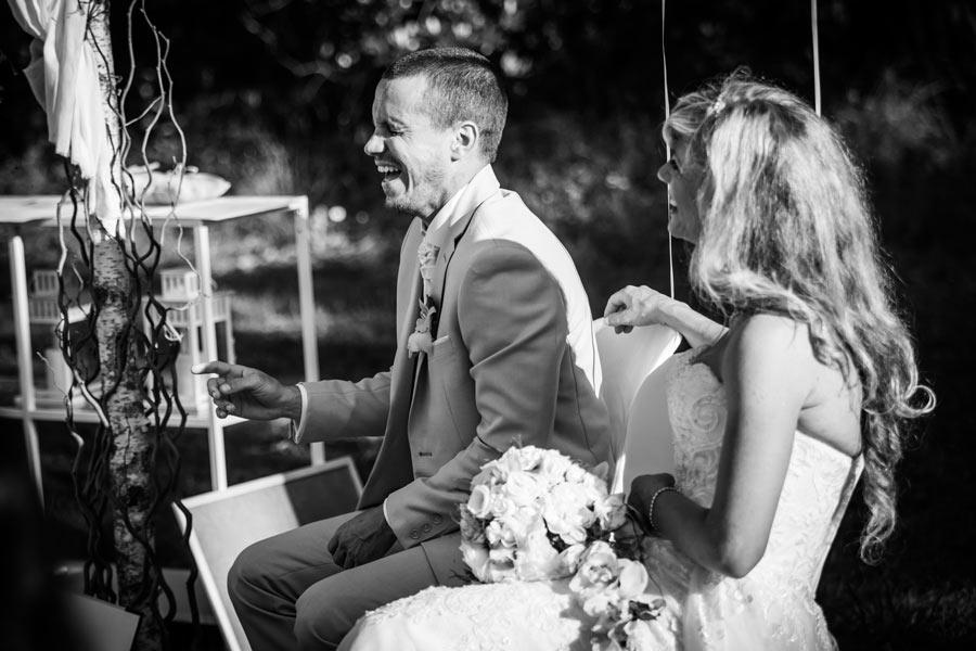 photographe de mariage a Saint Tropez