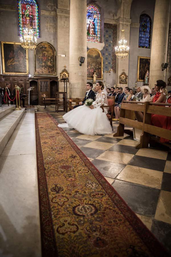 photographe mariage pelissanne
