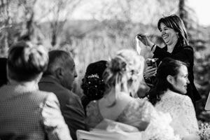 Photographe de mariage dans le Luberon et le Vaucluse